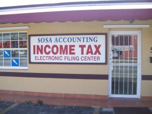 storefront-sosa-accounting