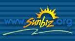sunbiz-logo